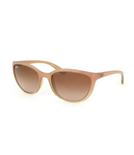 RAY-BAN Emma RB4167 Sable