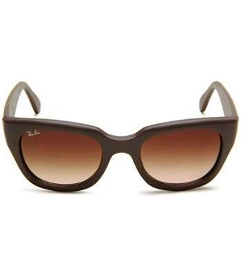 RAY-BAN Retro Curve RB4178