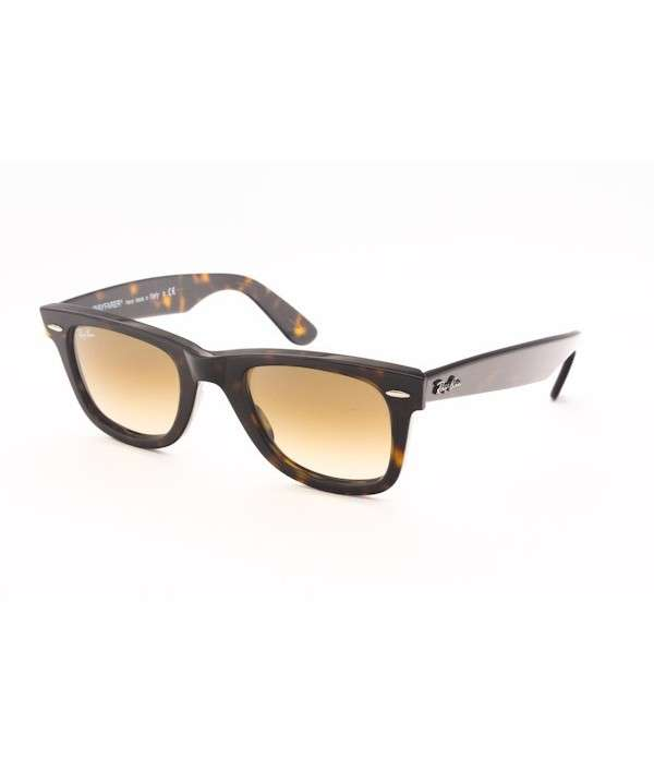 7a629aabf4187 RAY-BAN RB 2140 902 50 22 3N Maroc - Lunettes de Soleil - Boutika.ma