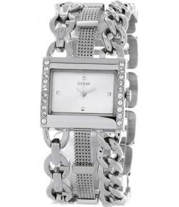 GUESS Montre Ladies Harmony