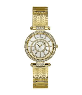 GUESS Montre femme Muse