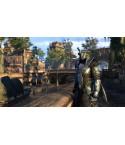The Elder Scrolls Online: Morrowind PS4