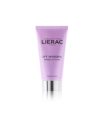 LIERAC LIFT INTEGRAL Masque