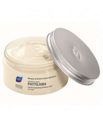 PHYTOJOBA Masque Pot