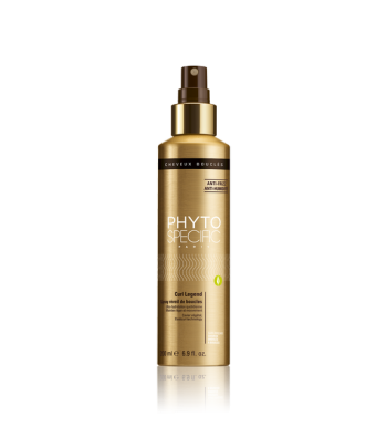 PHYTOSPECIFIC CURL LEGEND Spray sculpteur boucles