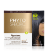 PHYTORELAXER INDEX