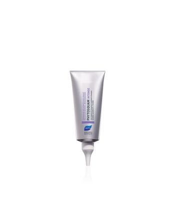 PHYTOSQUAM INTENSE Shampooing soin anti-pelliculaire