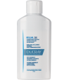 DUCRAY  Shampooing Kelual DS 100ml