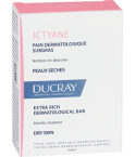 DUCRAY Ictyane Pain Surgras 200 GRS