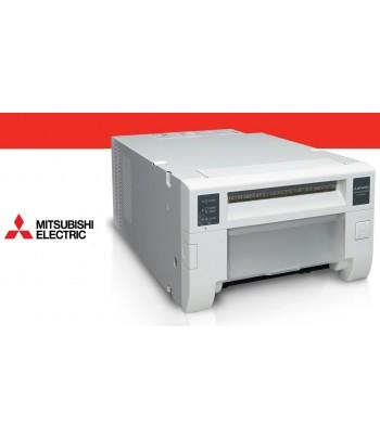 MITSUBISHI Imprimante photo à sublimation thermique
