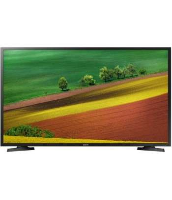"Samsung LED SLIM 32""32N5300"