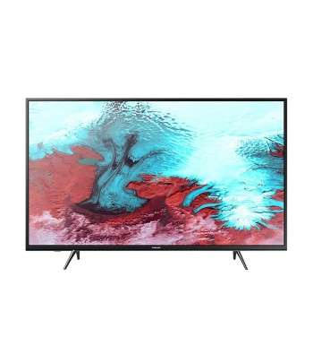 Samsung Full HD 43''43J5202