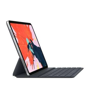 Apple Smart Keyboard Folio...