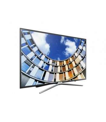 Samsung 32K5570 Smart TV