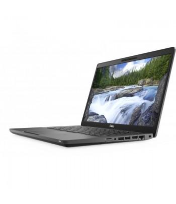PC Portable DELL Latitude 5400