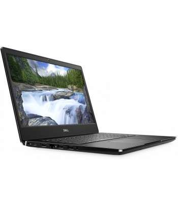 PC Portable DELL Latitude 3400