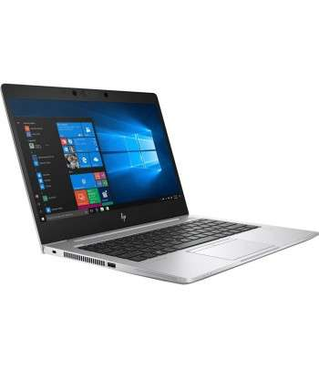 PC Portable HP 830 G6 i5-8265U