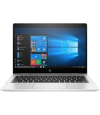 PC Portable HP 840 G6