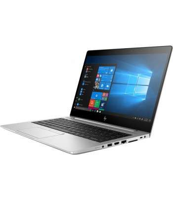 PC Portable HP 840 G6 i7-8565U