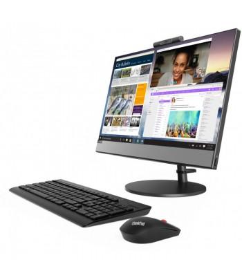 PC de Bureau LENOVO V530-22...