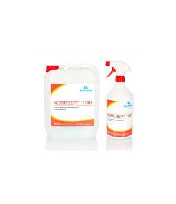 Désinfectant NOSOSEPT 100