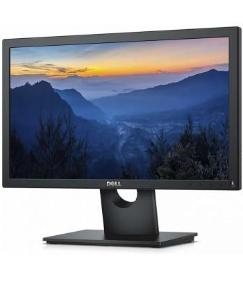 Ecran PC Dell 19 Monitor...
