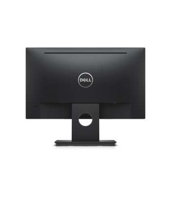 Ecran PC Dell 19 Monitor...