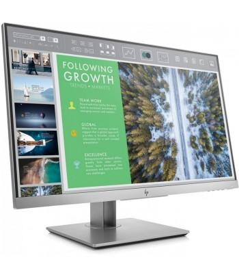 Ecran PC HP Ecran...