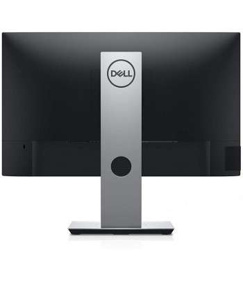 Ecran PC Dell 22 Monitor -...