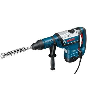 Perforateur BOSCH SDS-max...