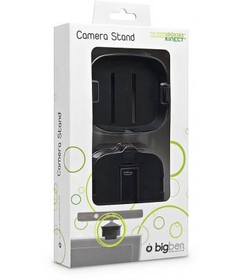 CAMERA-STAND-XBOX360