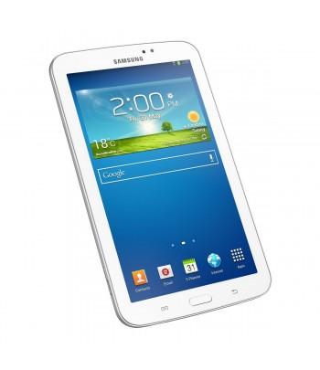 SAMSUNG GALAXY TAB 3 (7.0) WiFi 3G