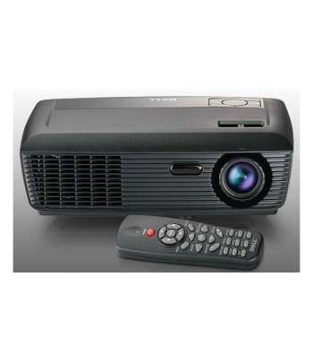 Dell Projector1210S value