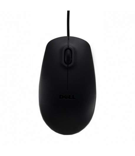 Dell™ USB Optical Mouse