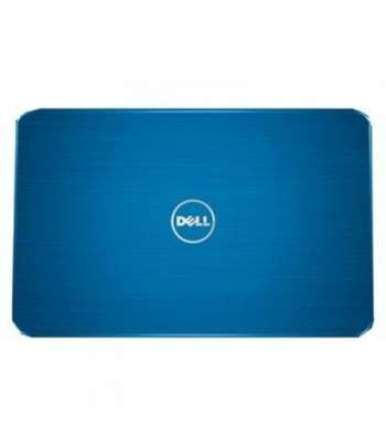 DELL SWITCH BY DESIGHN STUDIO,BLUE
