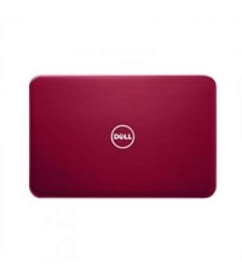 DELL SWITCH BY DESIGHN STUDIO,ROUGE