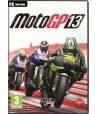 MotoGP 13 PlayStation