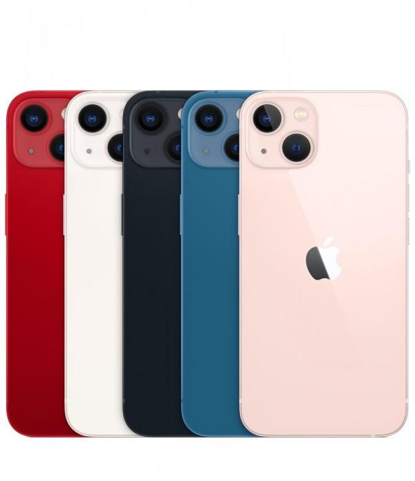 Apple iPhone 13 Maroc