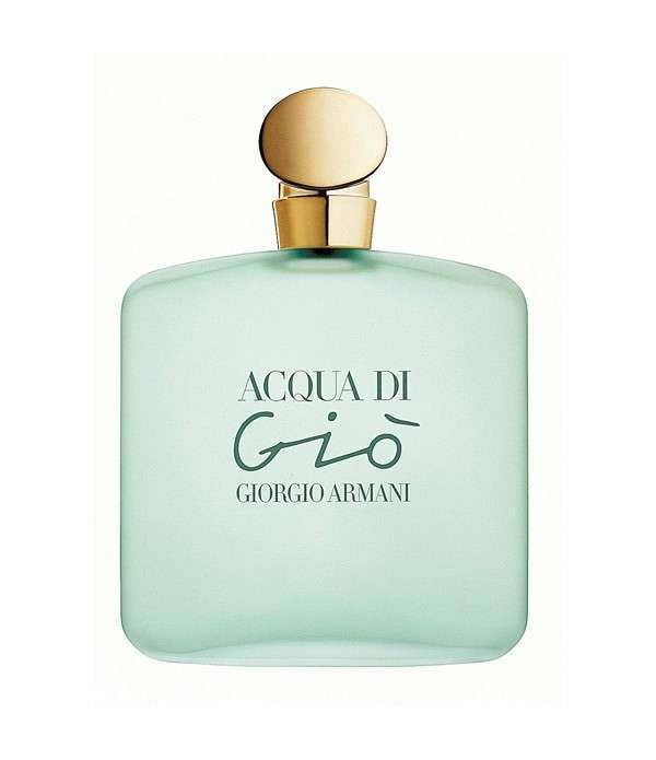 Acqua Gio ma Maroc Di Parfums Femmes Femme Pour Edt Boutika LpVqzSUMG