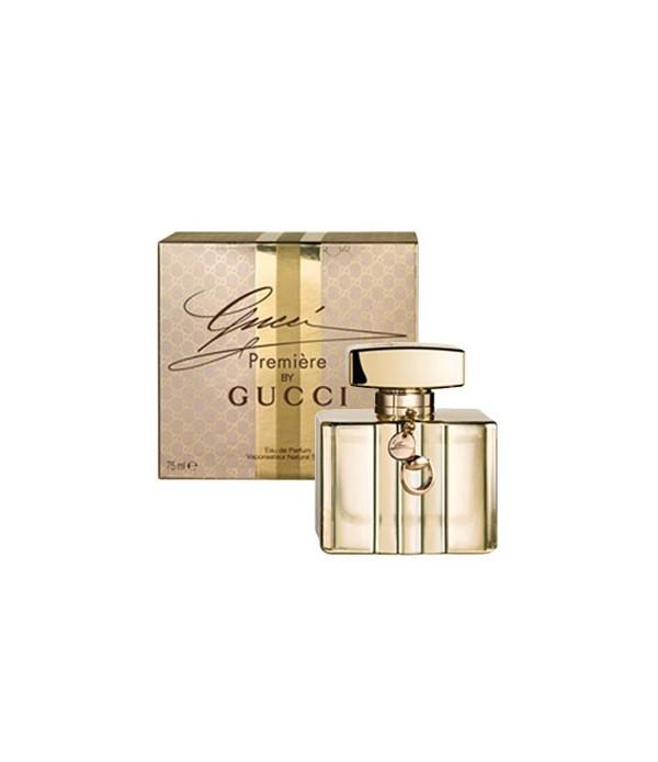 bead1d84deb131 GUCCI PREMIER pour Femme Maroc - Parfums Pour Femmes - Boutika.ma