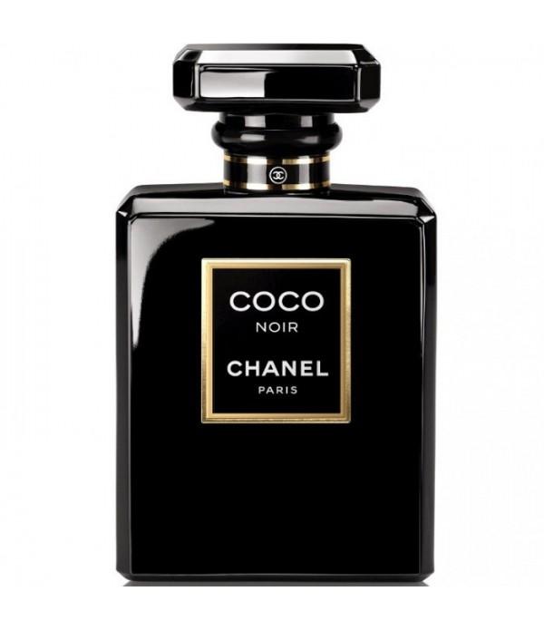 CHANEL COCO NOIR pour Femme Maroc - Accueil - Boutika.ma 5cd34f0473b
