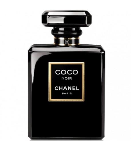 CHANEL COCO NOIR pour Femme