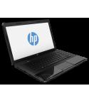 HP 2000-2d04SK Pentium 2020M Dual 4G 500G Win 8 Noir