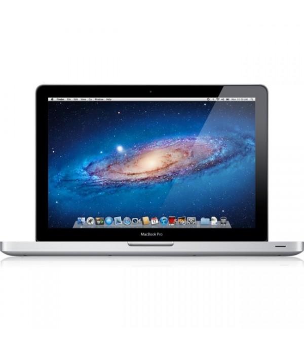 MacBook Pro 13.3 i7 2.8 4Ram