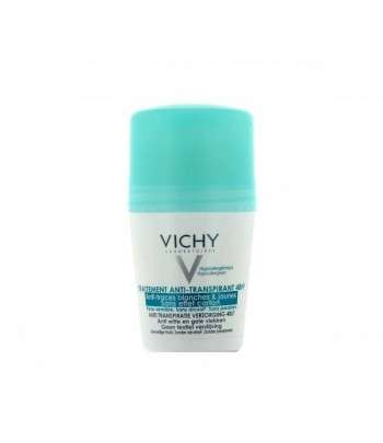 VICHY DEO ANTI TRACE
