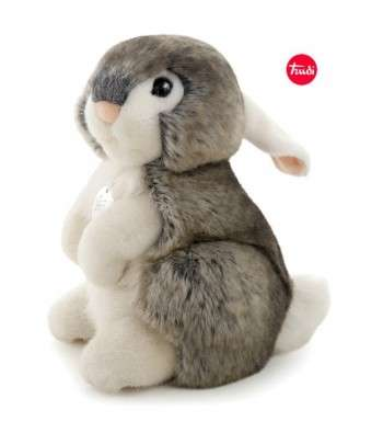 Silver Collection Lapin 30 cm