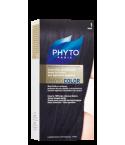 PHYTOCOLOR NUANCE - 1 NOIR