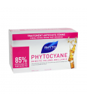 PHYTOCYANE SOIN 12 AMPOULES SERUM