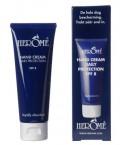 HEROME Crème Protection