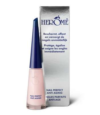 HEROME Ongles Parfait Anti-Age